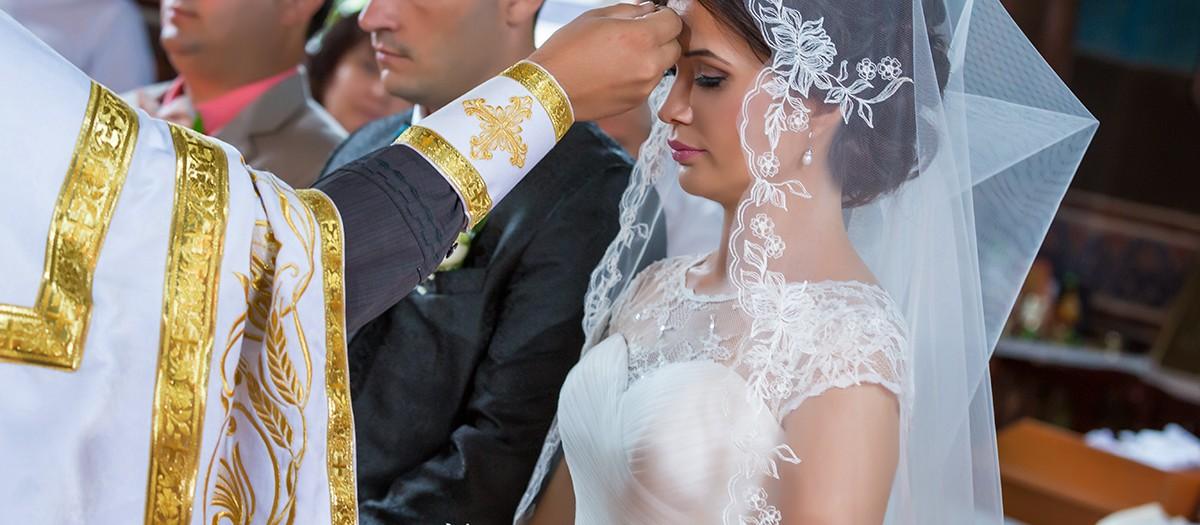 Nunta Rodica & Doru