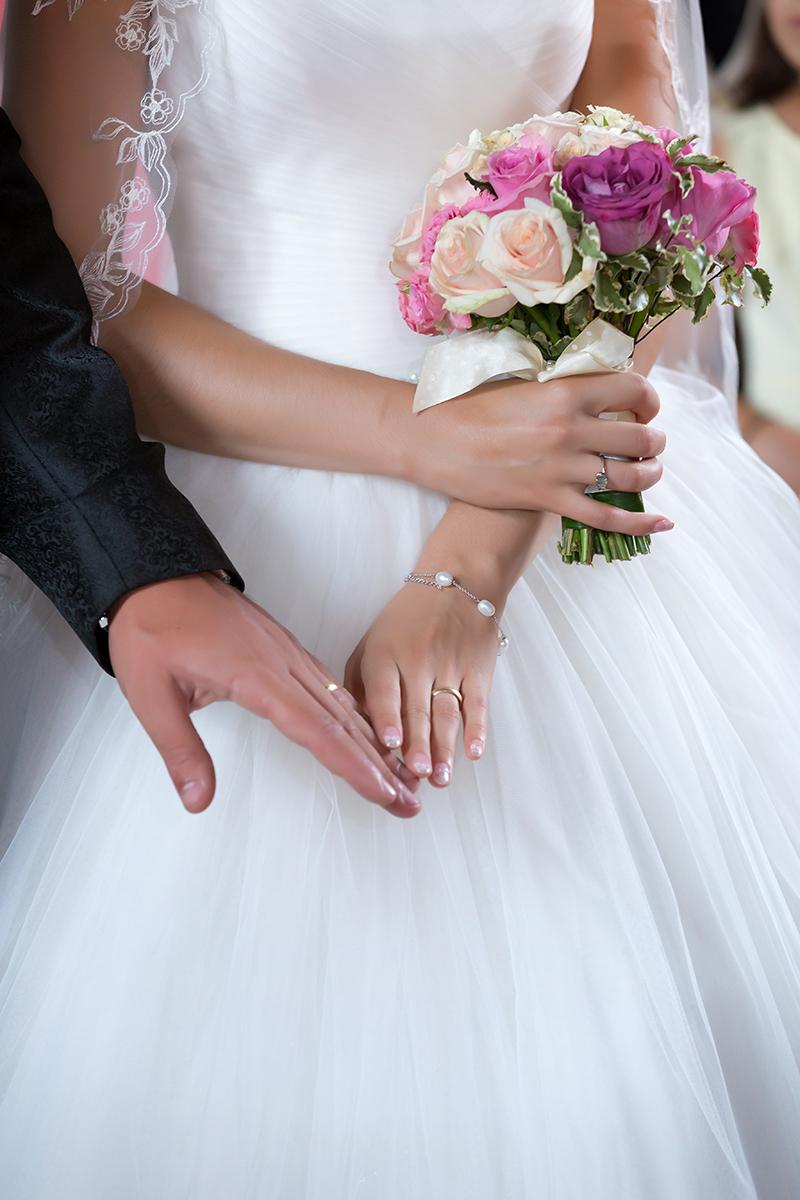 fotograf nunta tulcea