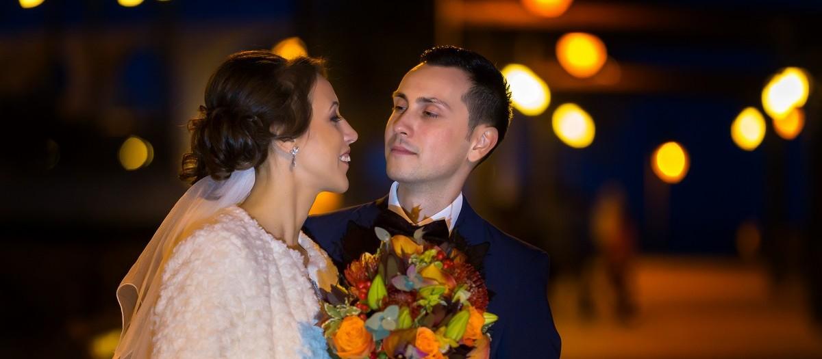 Nunta Simona & Andrei